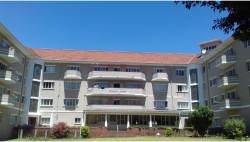 Apartment To Rent in Rondebosch, Cape Town