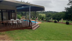 House For Sale in Fairview, Empangeni