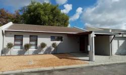 House To Rent in Bracken Heights, Brackenfell