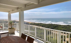 House For Sale in West Bank, Port Alfred