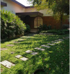 House To Rent in Baillie Park, Potchefstroom
