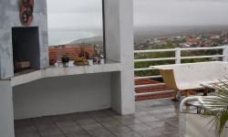 House For Sale in Dana Bay, Mossel Bay