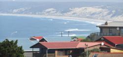 Land For Sale in Dana Bay, Mossel Bay