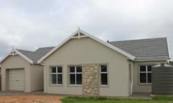 House For Sale in Stilbaai Wes, Stilbaai