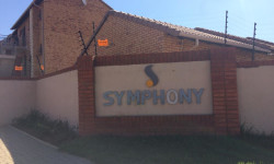 Apartment To Rent in Sagewood, Midrand