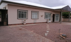 House To Rent in Rand, Upington