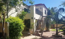 Guest House For Sale in Keidebees, Upington