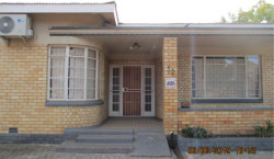 Office To Rent in Vryburg, Vryburg