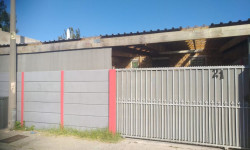 House For Sale in Lentegeur, Mitchells Plain