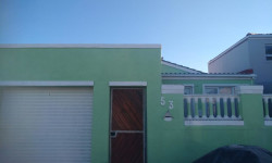 House For Sale in Portlands, Mitchells Plain