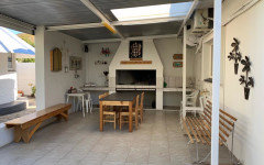 House For Sale in De Aar, De Aar