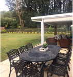 House To Rent in Everton, Kloof