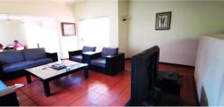 House For Sale in Ballito Central, Ballito