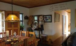 House For Sale in Roylglen Gardens, Kimberley