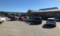 Commercial And Industrial For Sale in Fairview, Port Elizabeth