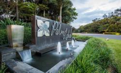 Apartment To Rent in Palm Lakes Estates, Ballito