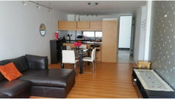 Apartment For Sale in Claremont, Cape Town