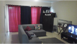 House To Rent in Rondebosch, Cape Town