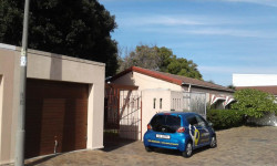 House To Rent in Pinelands, Cape Town