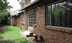 House For Sale in Witfield, Boksburg