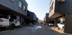 Factory To Rent in Briardene, Durban