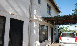 House To Rent in Reservoir Hills, Durban