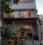 Apartment For Sale in Umhlanga Rocks, Umhlanga