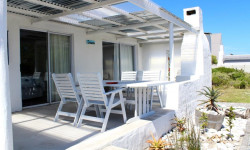 Apartment To Rent in Agulhas, Agulhas