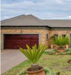 House To Rent in Montana, Pretoria