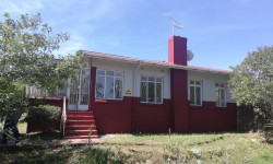 House To Rent in Kingswood, Grahamstown