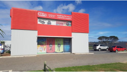 Commercial Property To Rent in Fairview, Port Elizabeth
