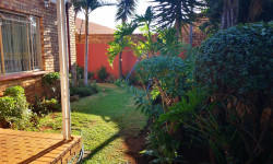 House To Rent in Die Hoewes, Centurion