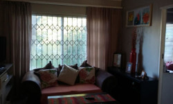 Apartment To Rent in Paarl Central, Paarl