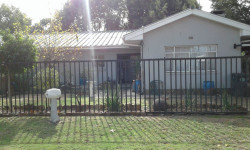 House To Rent in Paarl Central, Paarl