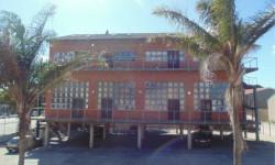 Loft To Rent in South End, Port Elizabeth