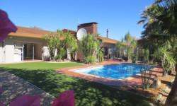 House For Sale in Eros, Windhoek