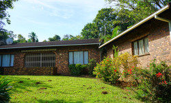House For Sale in Glenmore, Port Edward