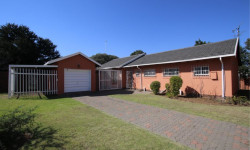 House To Rent in Verwoerdpark, Alberton
