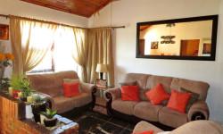 House For Sale in Kensington, Port Elizabeth