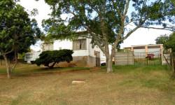 House For Sale in Fairbridge Heights, Uitenhage