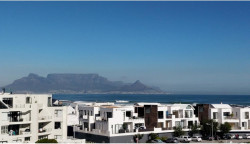Apartment For Sale in Big Bay, Blouberg
