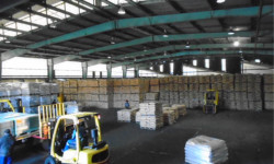 Industrial To Rent in Jacobs, Durban