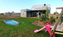 House For Sale in Omeya Golf Estate, Windhoek