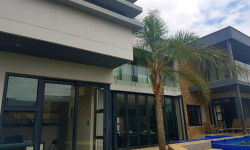 House For Sale in Midstream Hill, Centurion