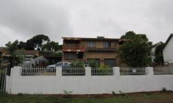 Duplex To Rent in Durban North, Durban North