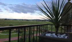 Apartment To Rent in Baillie Park, Potchefstroom