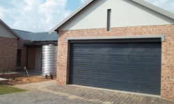 House To Rent in Retire at Midstream, Centurion