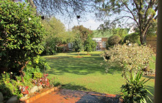 House For Sale in Schoemansville, Hartbeespoort