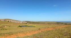 Land For Sale in Outeniquasbosch, Hartenbos