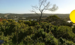 Land For Sale in Seafield, Port Alfred